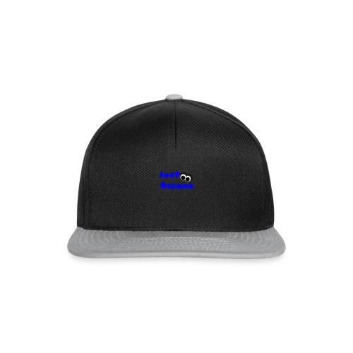 justoceane shirt vrouwen - Snapback cap