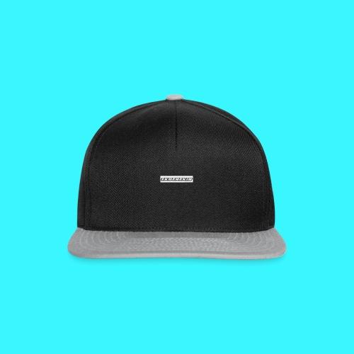 Pet - Snapback cap