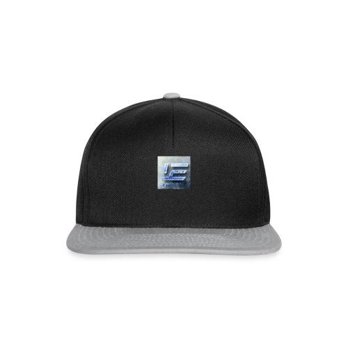 LZFROSTY - Snapback Cap