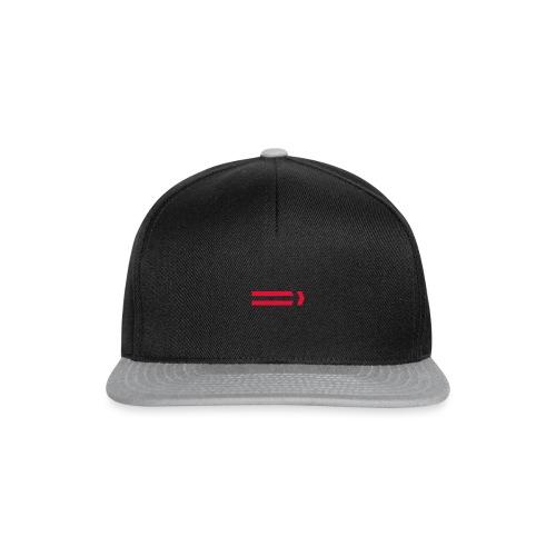 AGAP Arrow - Snapback Cap