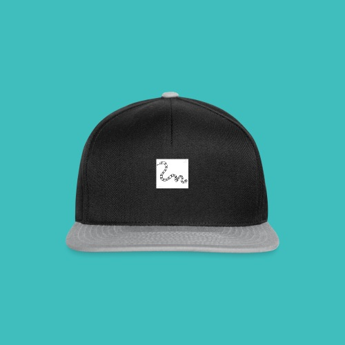 Xslage - Snapback Cap