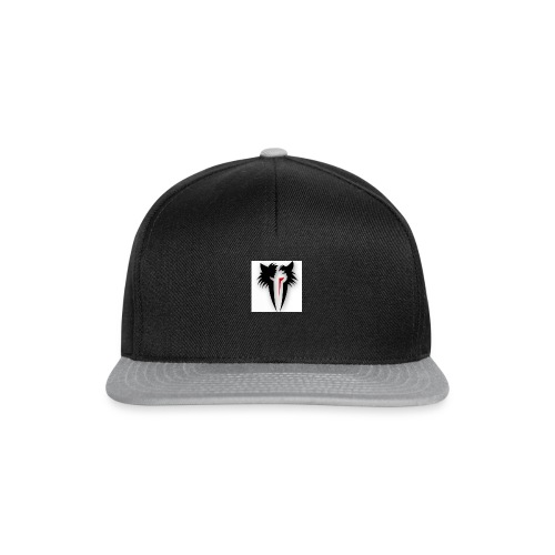PREDATOR T-SHIRT - Snapback Cap