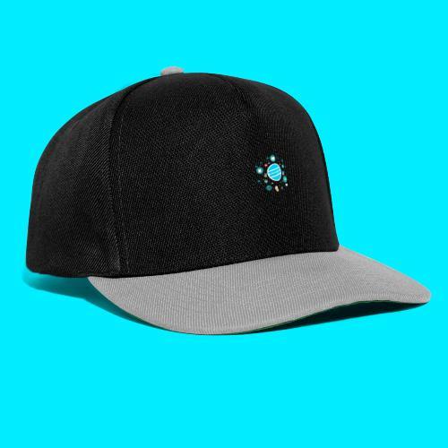 new bancomatti - Snapback Cap