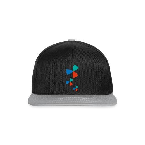Trifogli - Snapback Cap