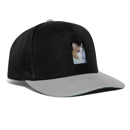 Toffo - Snapback Cap