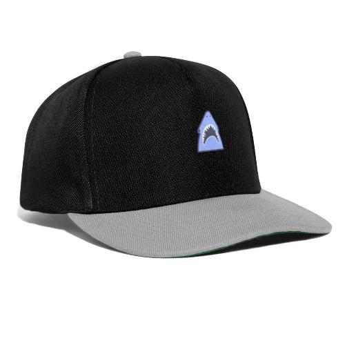 Megalodon - Snapback Cap