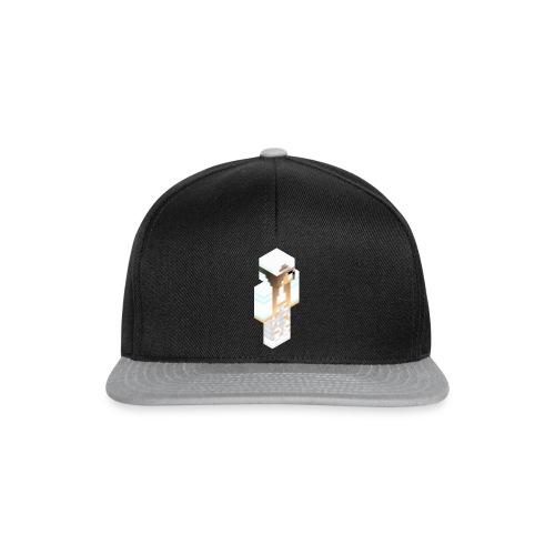 konijntjespower png - Snapback cap