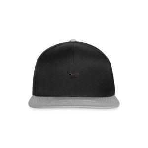 path3thf54dgtht55 - Snapback cap