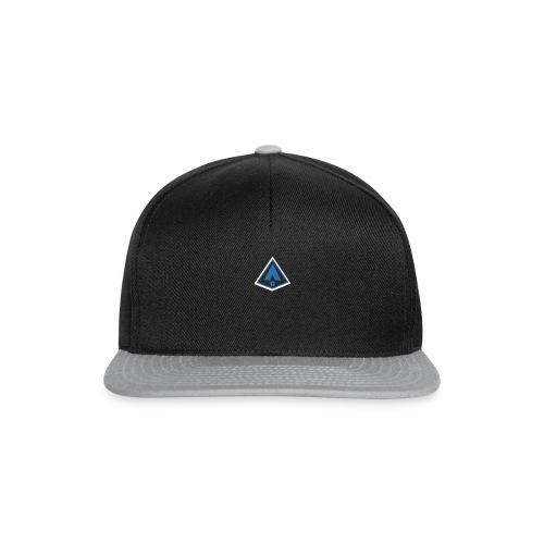 IMG_0293 - Snapback Cap