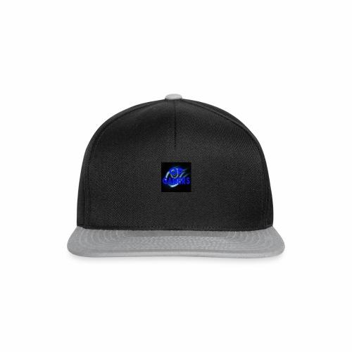 OPG - Snapback Cap