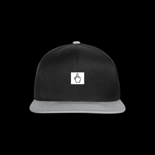 IMG 0451 JPG - Snapback cap