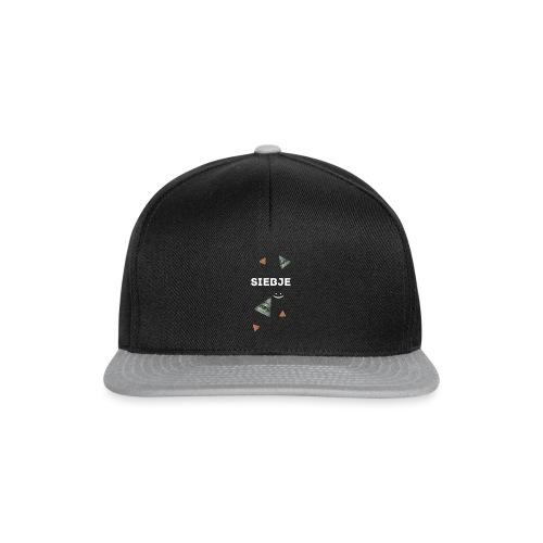 episch design - Snapback cap