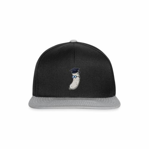 Weißwurst - Snapback Cap