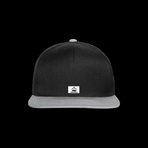 TakeAWish - Snapback Cap