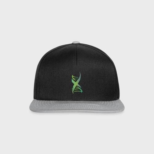 eXon-Merchandise - Snapback Cap