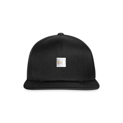 Rito Mug - Snapback Cap