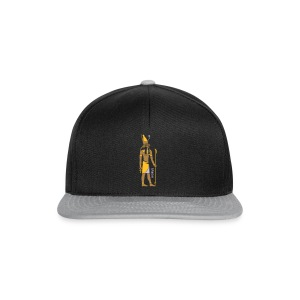 HORUS God of Egypt - Snapback Cap