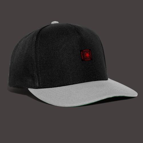 Audela - Snapback Cap