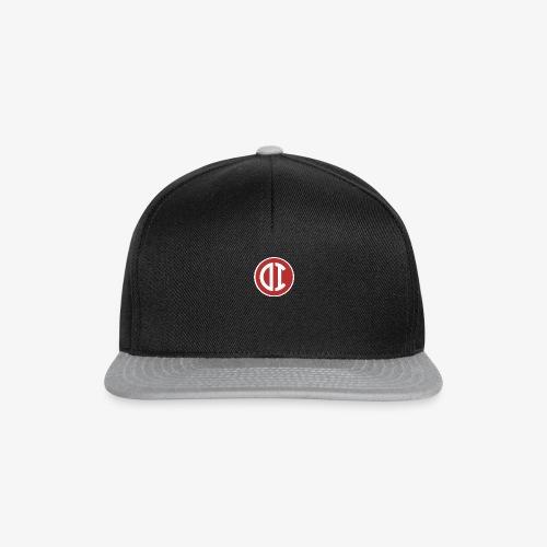 Driveitalian Official - Snapback Cap