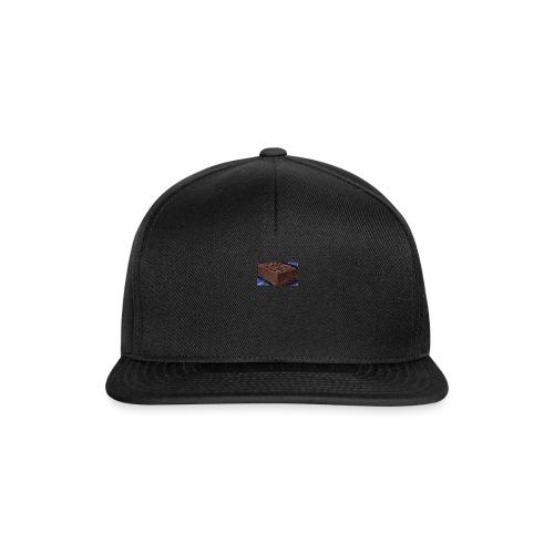 Kygownies - Snapback-caps