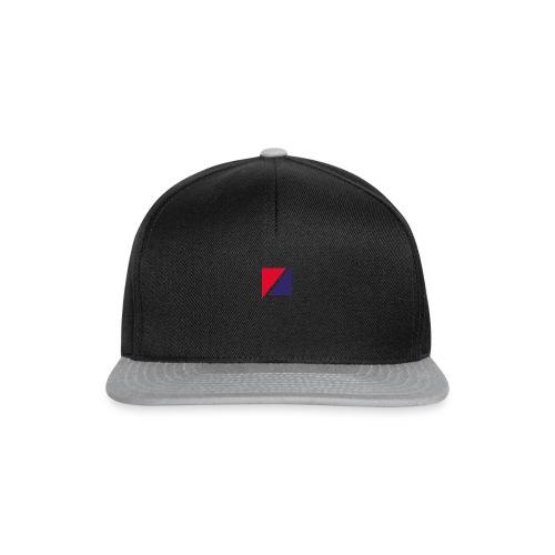 ikon pro - Snapback-caps