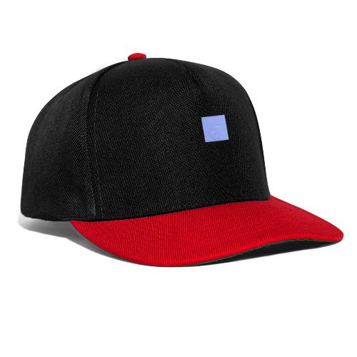 Live know - Snapback Cap