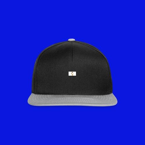 exi Design - Snapback Cap
