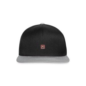 NorskGG - Snapback-caps