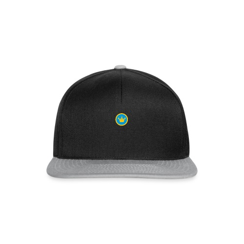 foursquare supermayor - Gorra Snapback