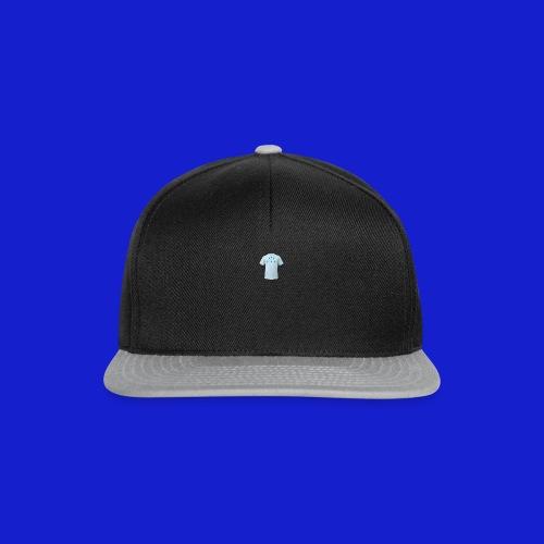 1 1 FUßBALL - Snapback Cap