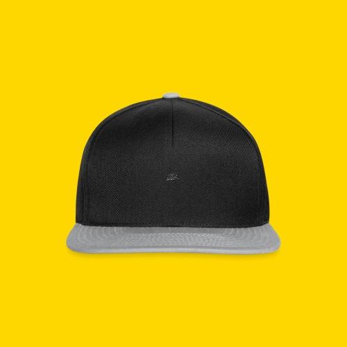 Ric - Snapback Cap