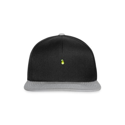 Peertje - Snapback cap