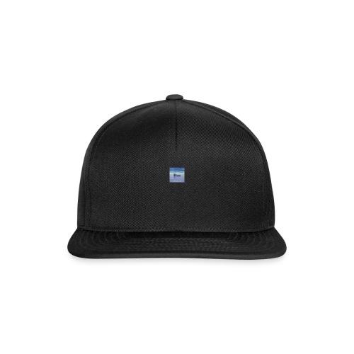 zyton - Snapback Cap