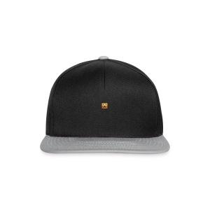 Dutchauva - Snapback cap
