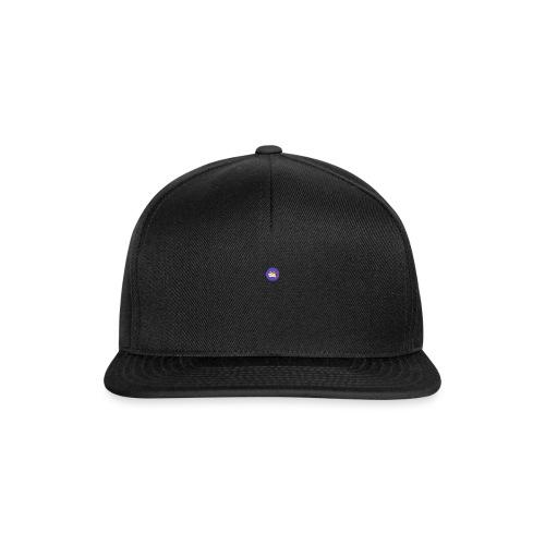 DJfarmen - Snapback-caps