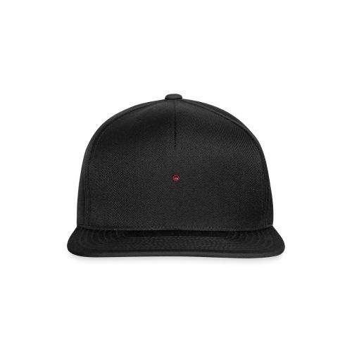 Random games - Snapback cap