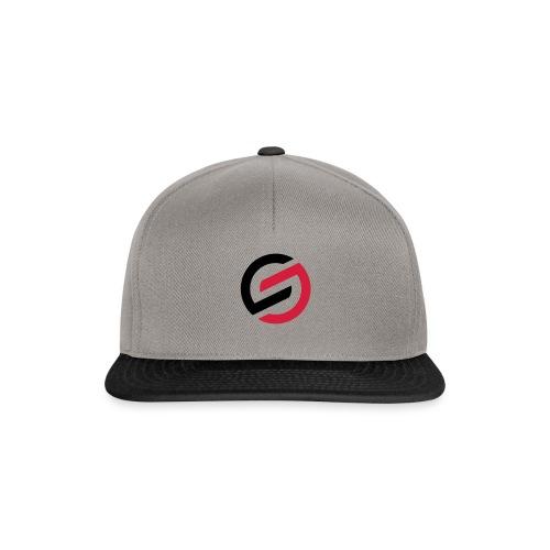 SDD Team Shirt - Snapback Cap