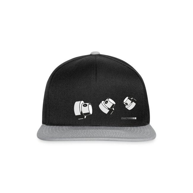 2wear caps flow ver02