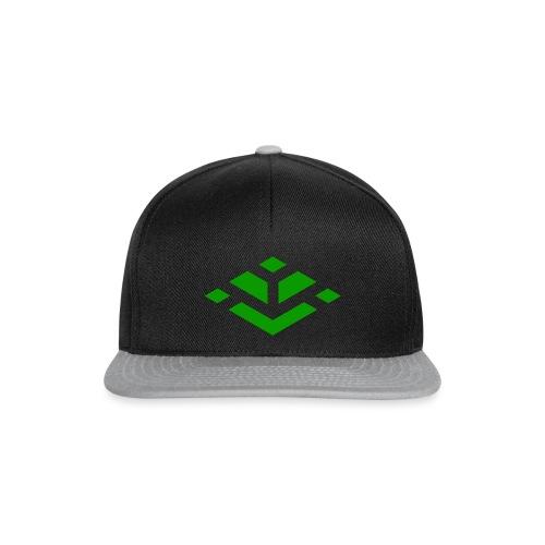 Mode Y - Snapback Cap