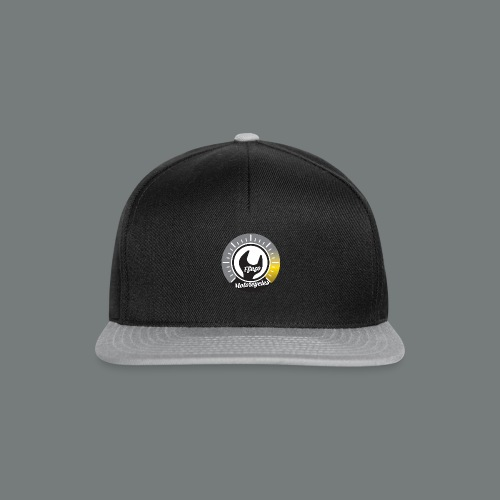 FFNZOMOTORCYCLES - Casquette snapback