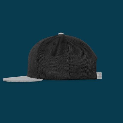Chabisface Solala - Snapback Cap