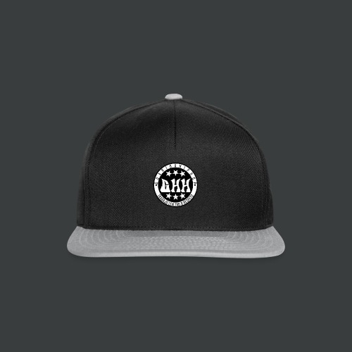 mugs La Guarida Hip Hop - Gorra Snapback