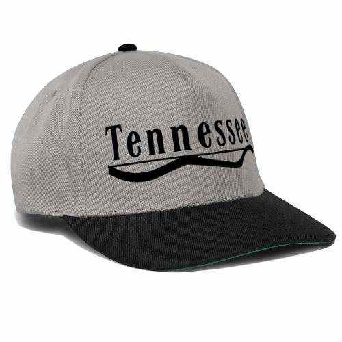 Tennessee - Casquette snapback