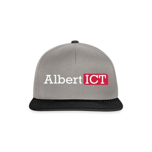 witrood - Snapback cap