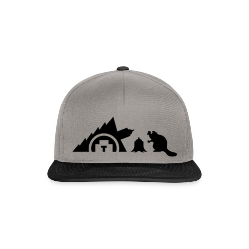 trikxmas - Snapback cap