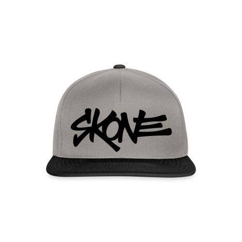 Skone - Gorra Snapback