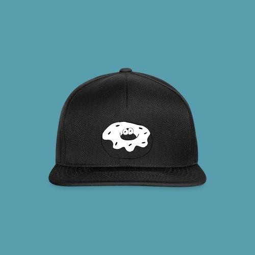 Donitsi - Snapback Cap