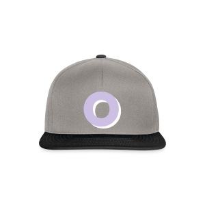 O_logo - Snapbackkeps