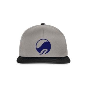 Kyäni - Snapback Cap