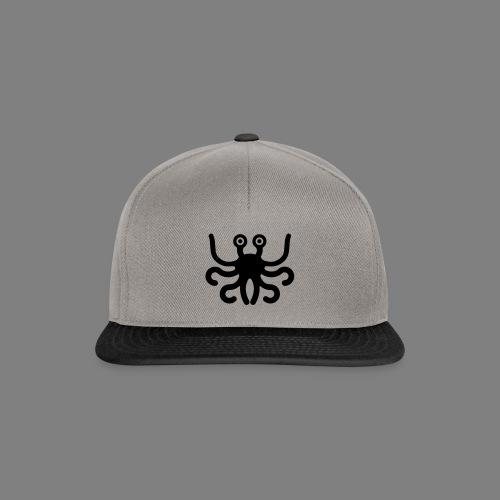 FSM - Snapback Cap